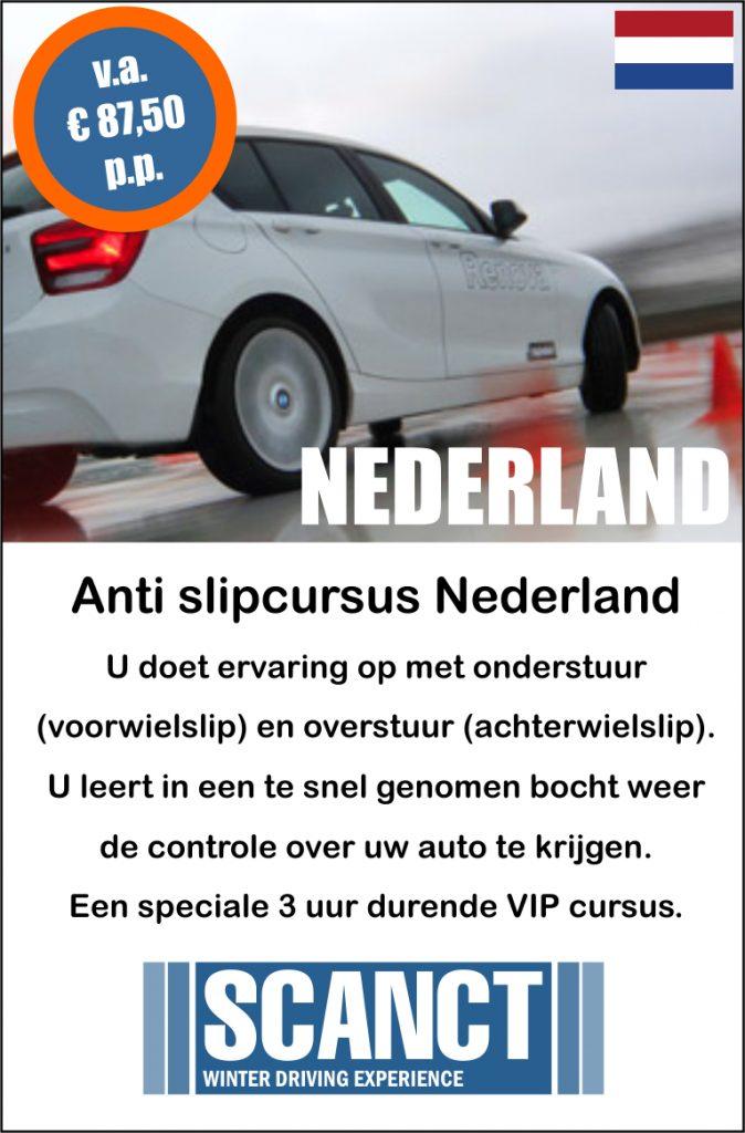 icedex NL